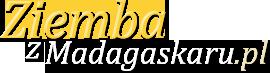 Ziemba z Madagaskaru
